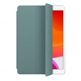 Apple – Smart Cover iPadhez és iPad Airhez – kaktusz