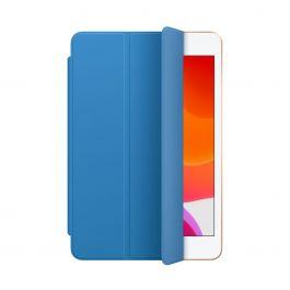 Apple - iPad mini 5 Smart Cover – hullámkék