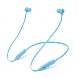 Beats Flex – All-Day Wireless fülhallgató – kék láng