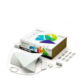 Nanoleaf - Aurora Rhythm Smarter Csomag