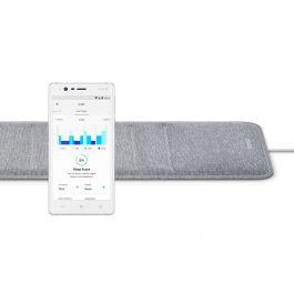 Nokia –  Sleep Sensor - alvás szenzor