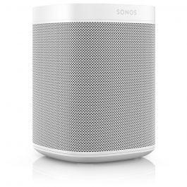 Sonos - ONE hangszóró