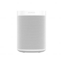 Sonos One SL – fehér