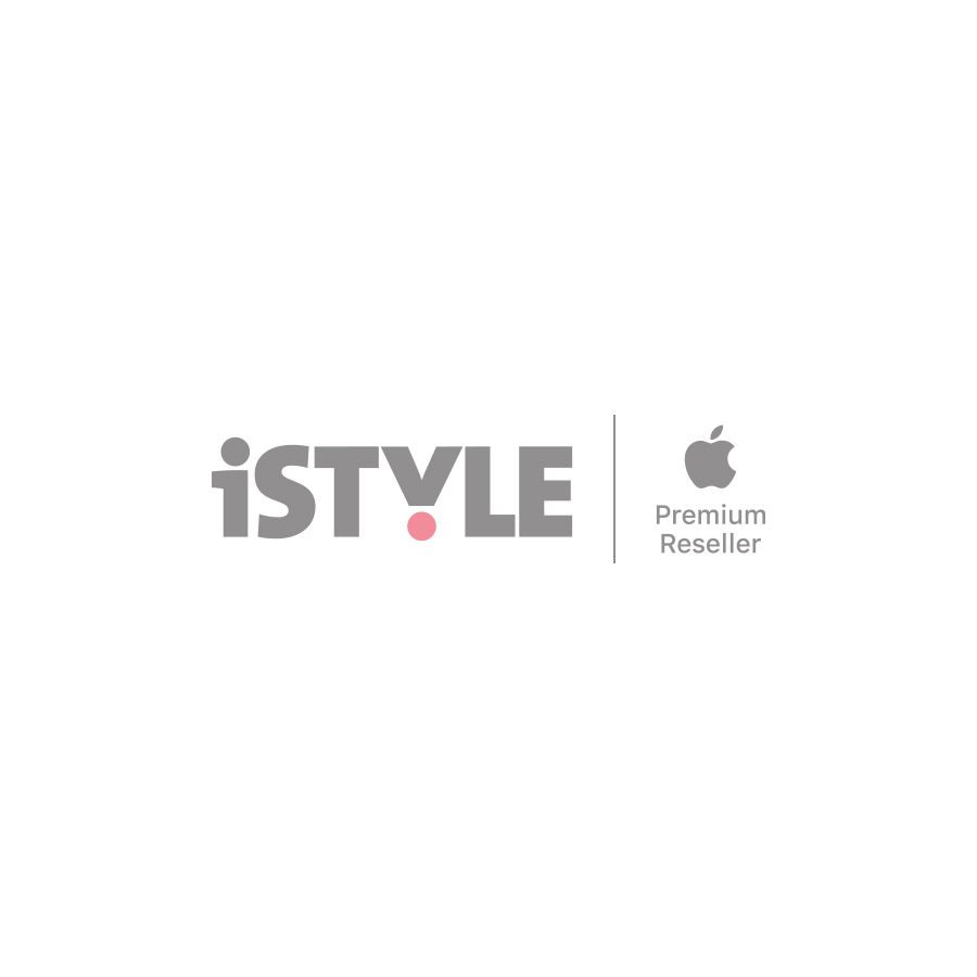iSTYLE – Flexiglass kijelzővédő fólia – iPhone 6 Plus / 6s Plus / 7 Plus / 8 Plus (Guarantee Program)