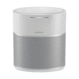 Bose – Home Speaker 300 Wi-Fi hangszóró - Ezüst