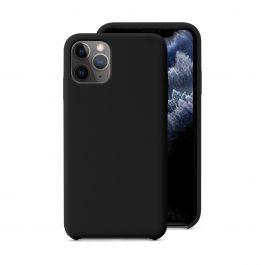 EPICO – iPhone 11 Pro szilikontok - fekete