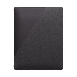 "Native Union – Stow Slim Sleeve iPad Pro 12,9"" tok"