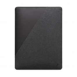 "Native Union – Stow Slim Sleeve iPad 7 / Air / Pro 11"" tok"