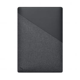 "Native Union – Stow Slim Sleeve MacBook Air / Pro 13"" tok"
