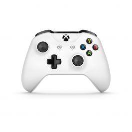 Microsoft - Vezeték nélküli Xbox kontroller
