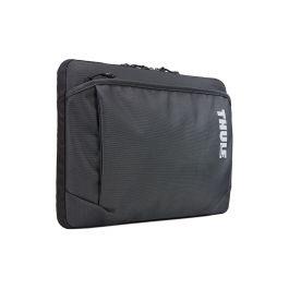 """Thule – Subterra MacBook 13"""" belecsúsztatós tok – sötétszürke"""