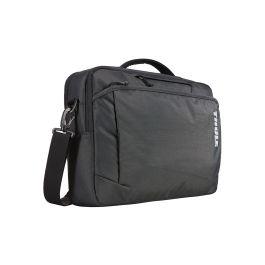 """Thule – Subterra 15.6"""" laptop táska - sötétszürke"""