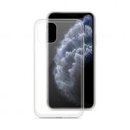 EPICO — Twiggy Gloss iPhone 11 Pro Max átlátszó tok
