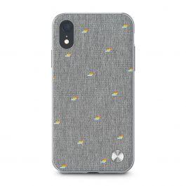 Moshi - Vesta keménytok - iPhone XR