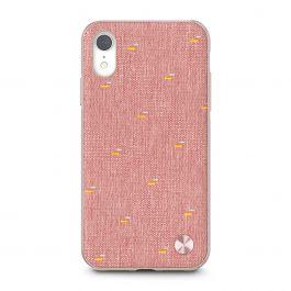 Moshi - Vesta keménytok - iPhone XR - Pink