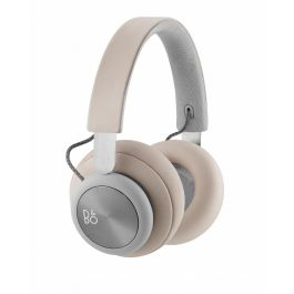 B&O PLAY - Beoplay H4 fejhallgató