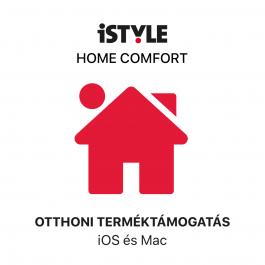 iSTYLE HomeComfort - Otthoni Terméktámogatás