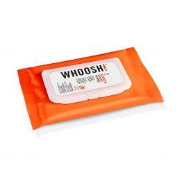 WHOOSH! – Kijelző törlőkendő (20 db)