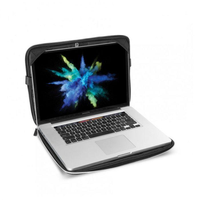 0fb732498c20 Tucano - Velvet Macbook Pro 15