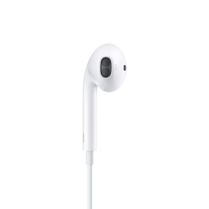Apple - EarPods Lightning csatlakozóval  798a5a375f