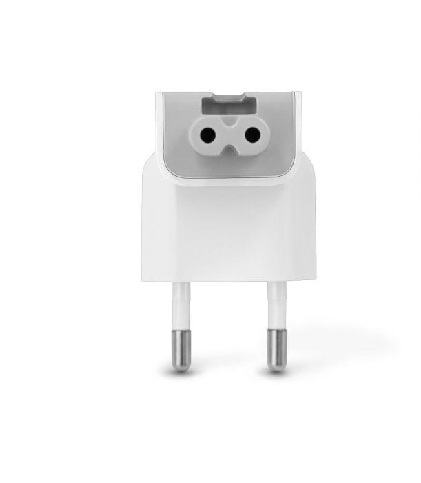 EPICO – Hálózati Kábel, töltő, adapter Mac