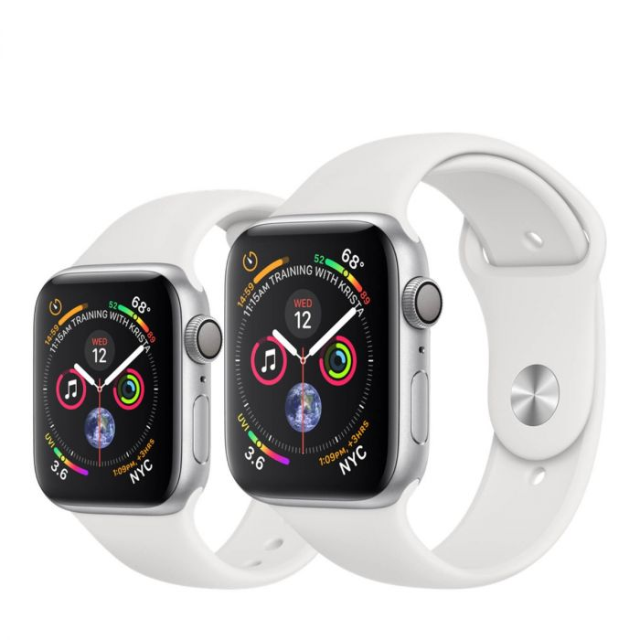 Apple Watch Series 4 - iSTYLE 45bb233e0d