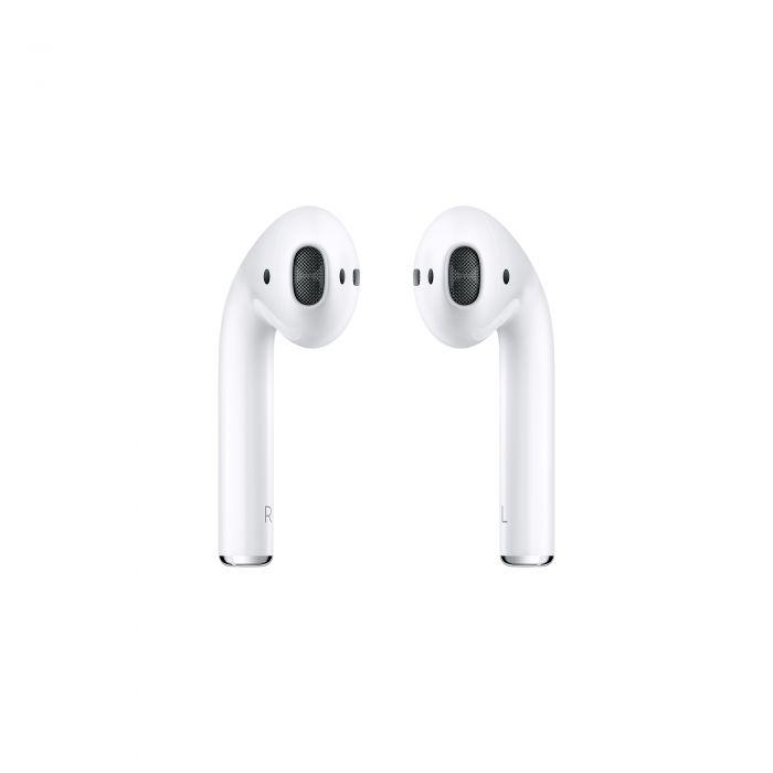 Apple AirPods vezeték nélküli fülhallgató  77d41ccf69
