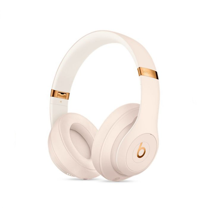 Beats - Studio3 vezeték nélküli fejhallgató - iSTYLE 08ae418d66