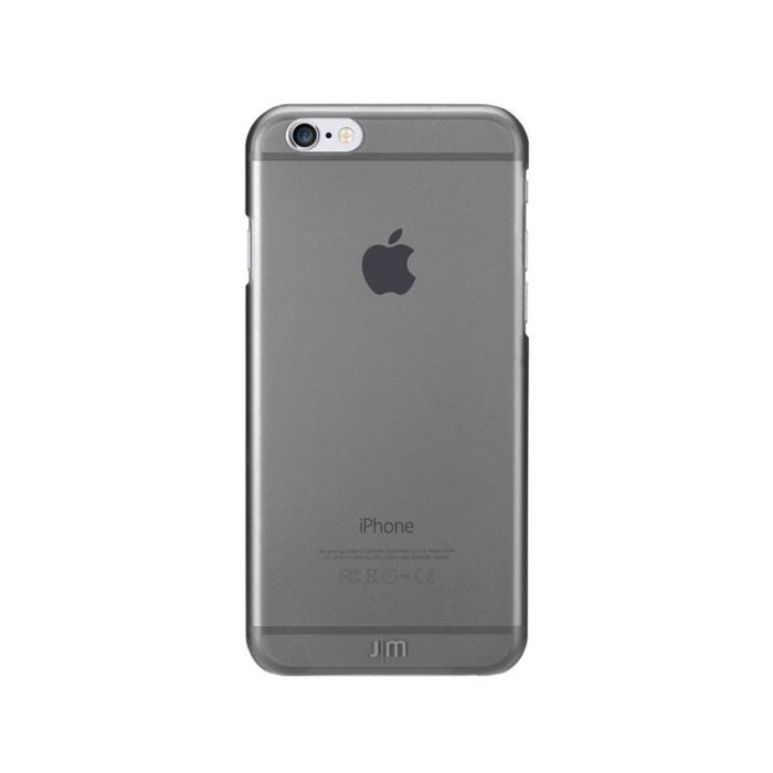 Just Mobile - TENC iPhone 6 6s Plus tok - iSTYLE 6f1951b6b4