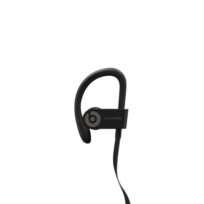 Beats - Powerbeats3 vezeték nélküli fülhallgató - iSTYLE 8deab593a1