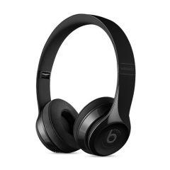 Beats - Solo3 vezeték nélküli fejhallgató