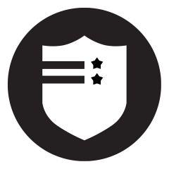 Baleset- és rablásvédelem, 2 év