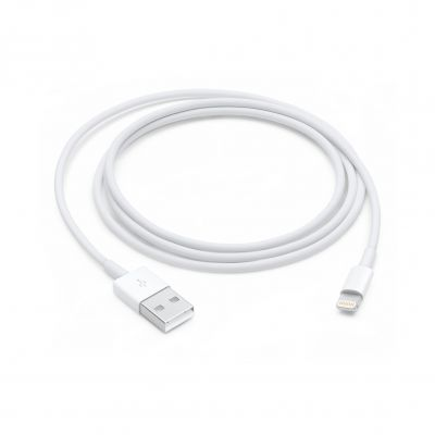 Apple Lightning - USB átalakító kábel (1 m)