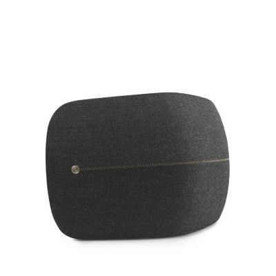 B&O PLAY - BeoPlay A6 - Oxidised Brass