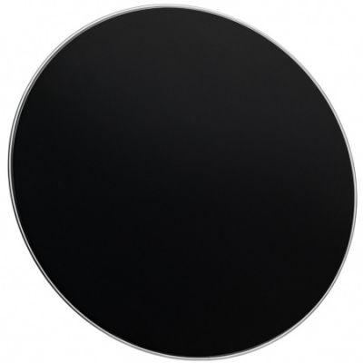 B&O PLAY - Beoplay A9 előlap - Fekete