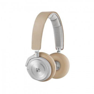 DEMO Beoplay - Headphones H8 - Natúr