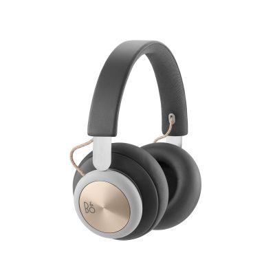 Beoplay - H4 fejhallgató - Szénszürke