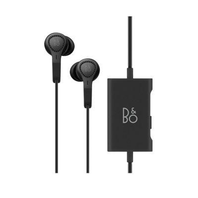 DEMO B&O PLAY - Beoplay E4 fülhallgató