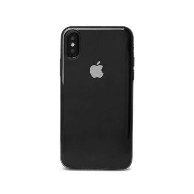 EPICO - Twiggy Gloss iPhone tok - Fehér