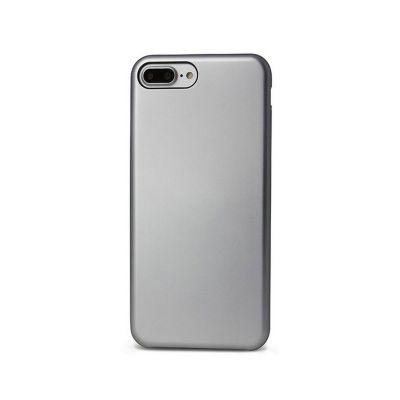 EPICO - Ultimate iPhone 7 Plus/8 Plus tok - Ezüst
