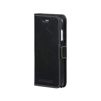 dbramante1928 - Bernstorff iPhone 6/7/8 tok - Fekete