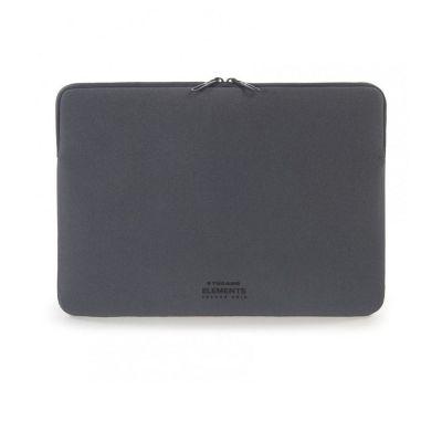 "Tucano - New Elements MacBook Pro 15"" Touch Bar tok - Asztroszürke"