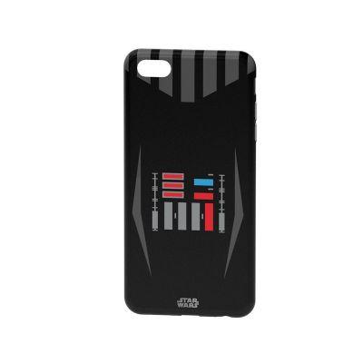 Tribe - Star Wars iPhone 6/6s/7 tok - Darth Vader