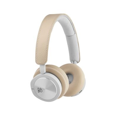 B&O Play - Beoplay H8i - Bézs