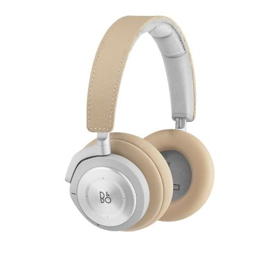 B&O Play - Beoplay H9i - Bézs
