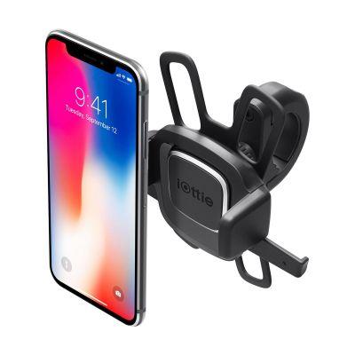 iOttie - Easy One Touch 4 - Kerékpárra szerelhető telefontartó