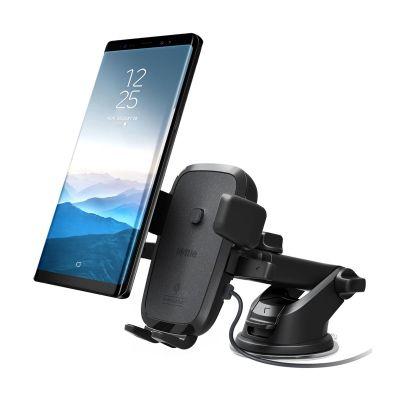 iOttie - Easy One Touch 4 Qi vezeték nélküli töltőállvány