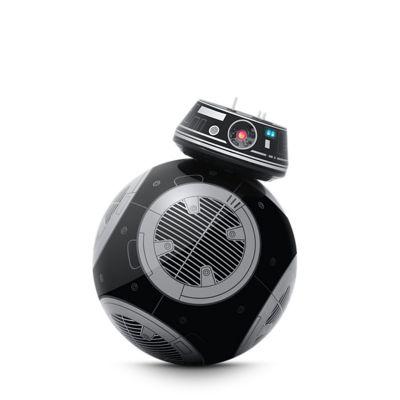 Sphero BB-9E - Appból vezérelhető droid