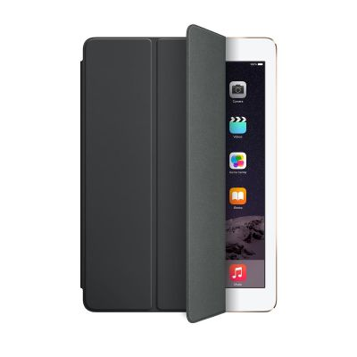 Apple - iPad Smart Cover