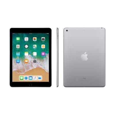 iPad (6. generáció) Wi-Fi 32GB - Asztroszürke